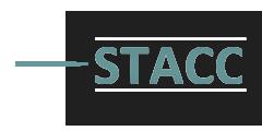 hubo-titan-sponsor-cycling-STACC-color