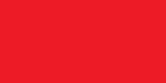 hubo-titan-sponsor-cycling-carrefor-market-gooreind-color