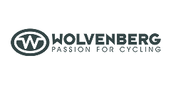 hubo-titan-sponsor-cycling-wolvenberg-color